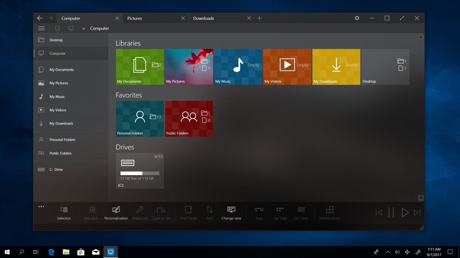 free windows 10 update for windows 8.1 users